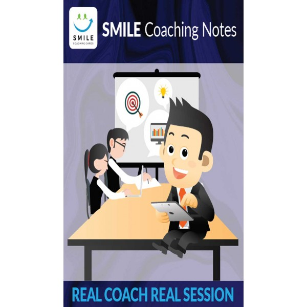 Free Download Coaching Notes