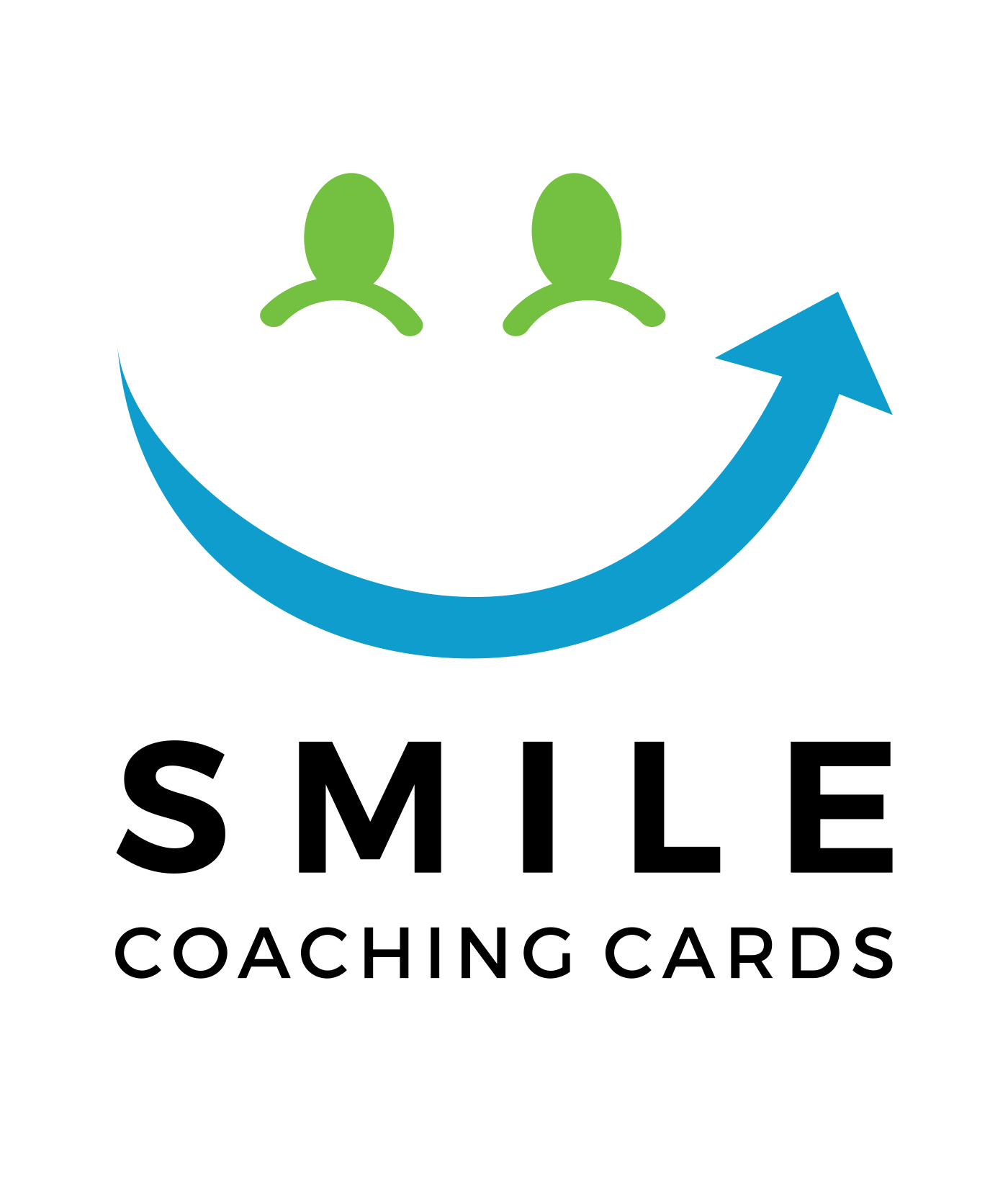 SMILE Coaching Cards
